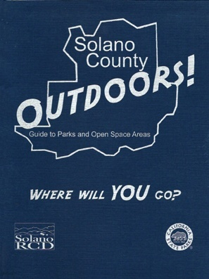Solano County OUTDOOR Guide cover image-72 dpi